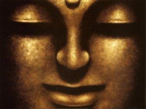 buddhagoldbig