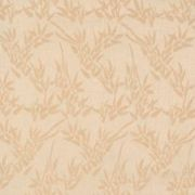 Bamboo_Taupe