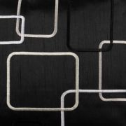 Black_Geometric