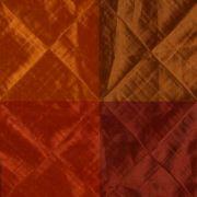 Metalic_Squares